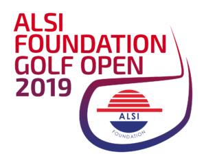 Alsi Open Golf 2019