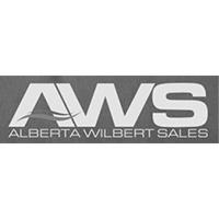 Alberta Wilbert Sales