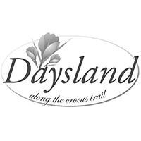 Daysland County