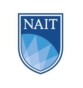 Consulting Services SDI Group - proud partnership with NAIT supporting their Co-op Student program