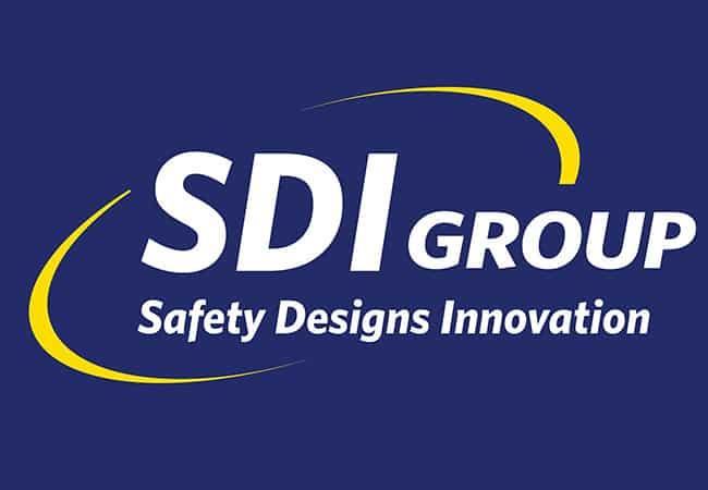 SDI GROUP