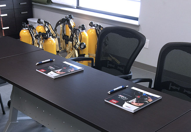 SDI Training Division offering Classroom, Onsite or Online Training Courses