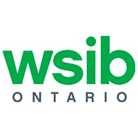WSIB Ontario - SDI Group - Workers Compensation Boards (WCB) Management & Prevention