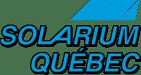 Solarium Quebec