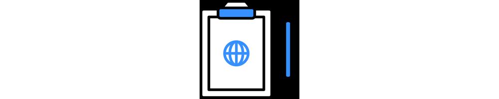 Domain clipboard