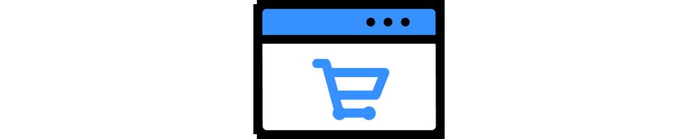 Shoppiing Cart