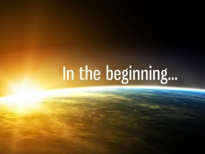 In the Beginning (640x480)
