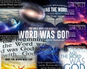 theword Collage (440x352)