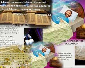 solomongodappeard Collage (640x512)