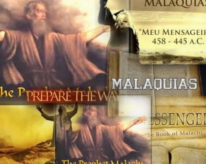 malachi Collage (640x512)