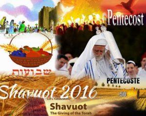 pentecost2 Collage (640x512)