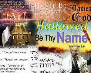 hallowedbe thy name4 Collage (600x480)