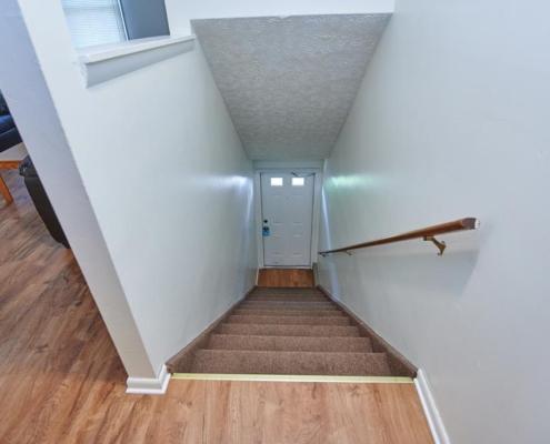 1227 Maple St. Apartment