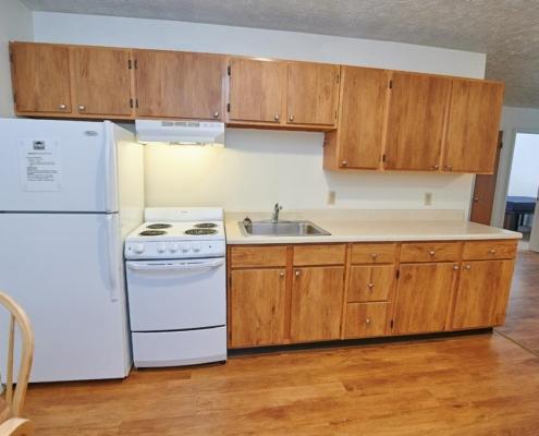 1227 Maple St. Apartment Rent-IUP-Crimson-Hawk-Housing-Apartments