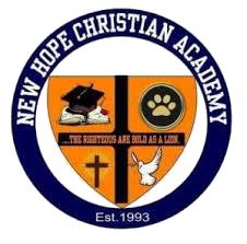 New Hope Christian Academy