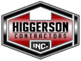 Higgerson Contractors, Inc.