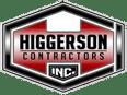 Higgerson Contractors, Inc.