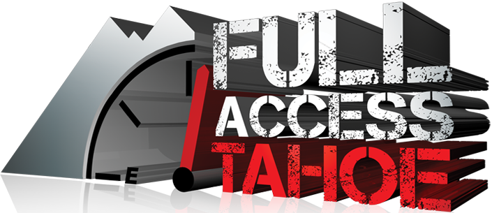 atv-rentals-off-roading-tahoe-full-access