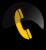 Call-MySignToday-407-850-2636