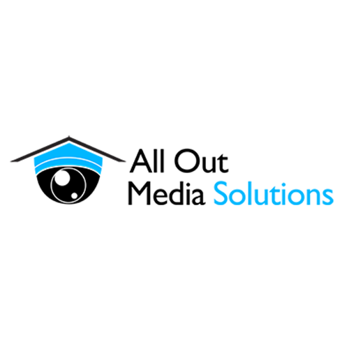 All Out Media Solutions