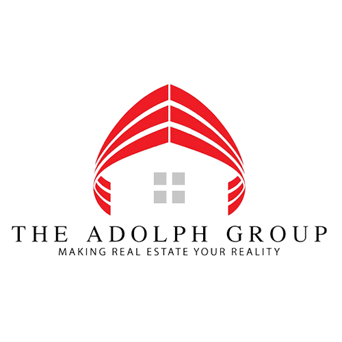 The Adolph Group