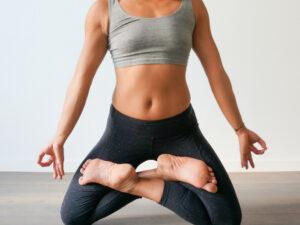dharma yoga oslo norway