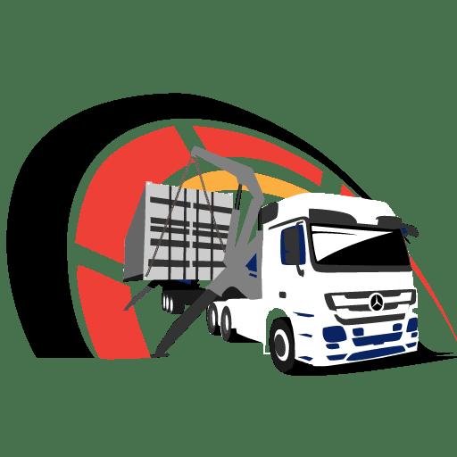 Fast transport sydney
