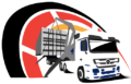 The best interstate container transport in Sydney