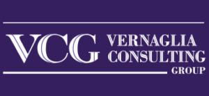 Vernaglia Consulting, PLLC