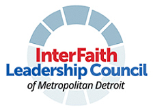 Interfaith Leadership Council