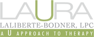 Counseling Through Change – Laura Laliberte-Bodner, LPC, MA