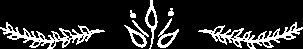 https://secureservercdn.net/198.71.233.39/z4n.3c3.myftpupload.com/wp-content/uploads/2017/08/floral-e1502803589979.png