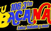 Logo Tu Bacana