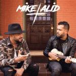 Mike Alid