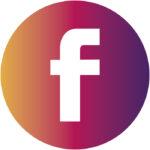 facebook minaya pr icon