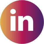 linkedin minaya pr icon