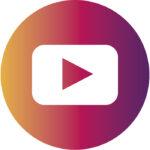 Youtube Minaya PR