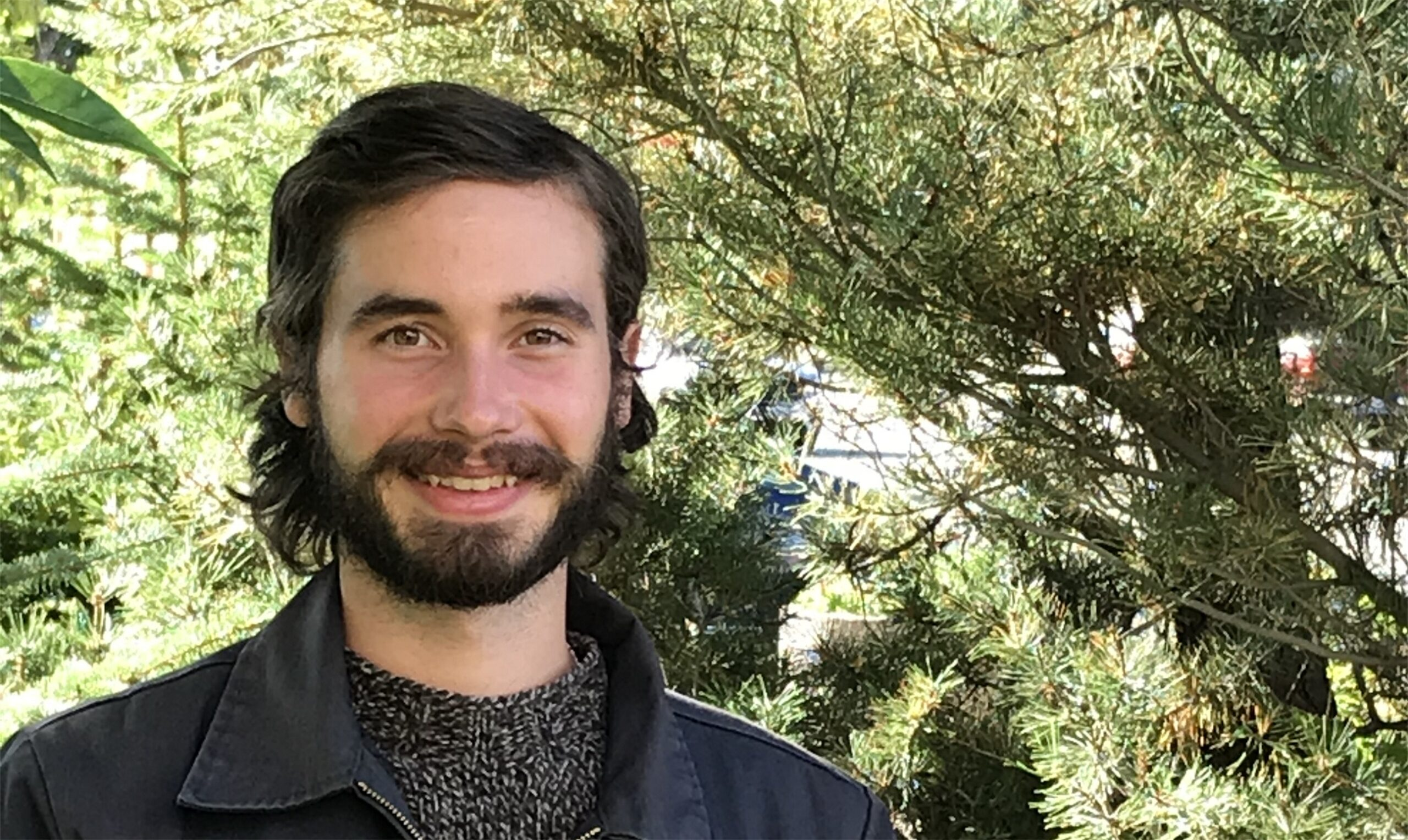 Welcome Wiley – Coworking Space Coordinator