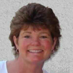 Corrine Hutchins