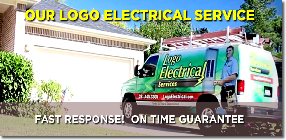 electrical_underground_service_replacement_houston_guarantee