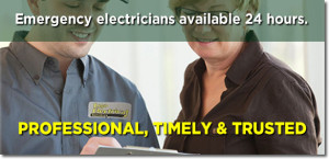 electrical_wiring_services_houston_image