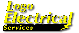 Logo Electrical