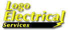 Logo Electrical