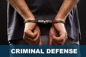 NY-Criminal-Defense