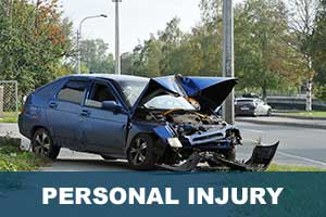 Personal Injury in Long Island