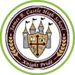 School-Logos-300×300-JamesBCastle
