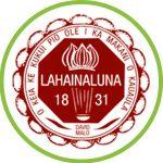 School-Logos-300×300-Lahainaluna
