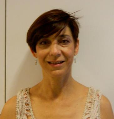 Ann Van Kuren