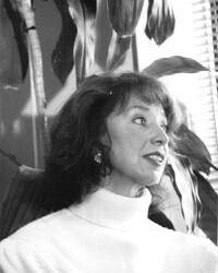Marguerite Wesley, Mentor