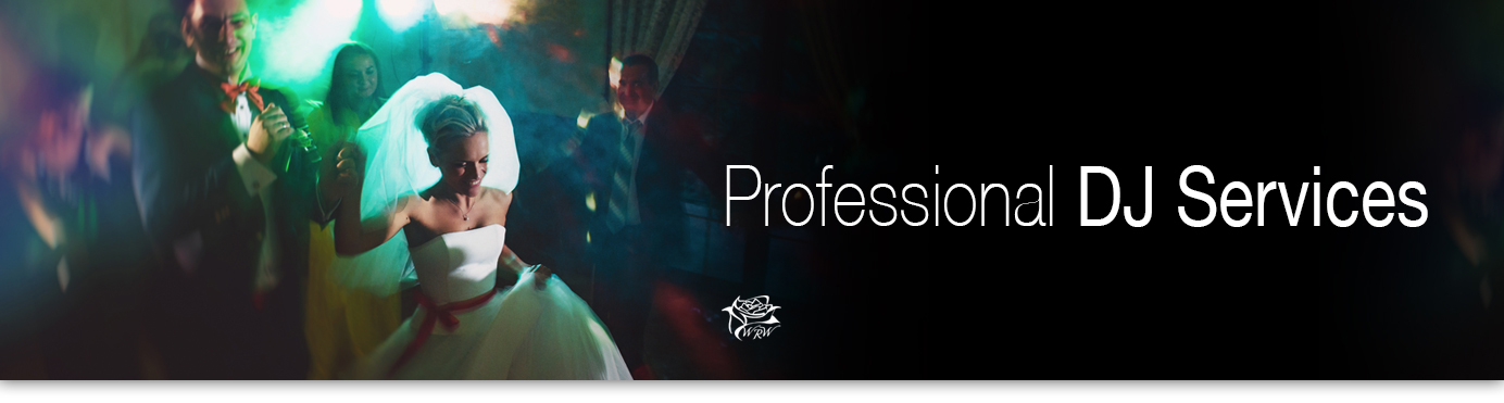 DJ_Services